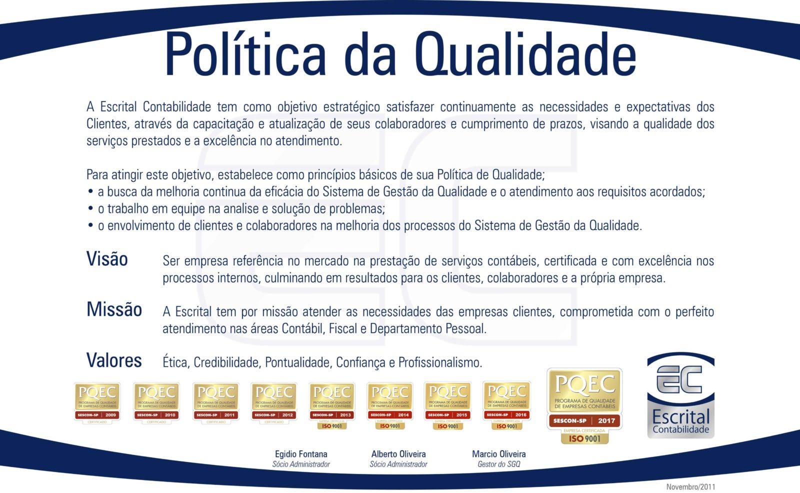 politica-de-qualidade01