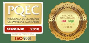selos-iso-9001-2018