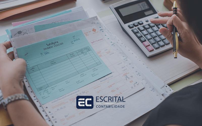 eSocial prorroga início da segunda fase de implantação para as empresas com faturamento de até R$ 78 milhões
