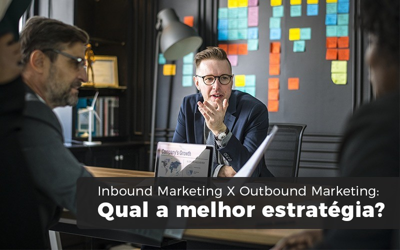 INBOUND-MARKETING-X-OUTBOUND-MARKETING