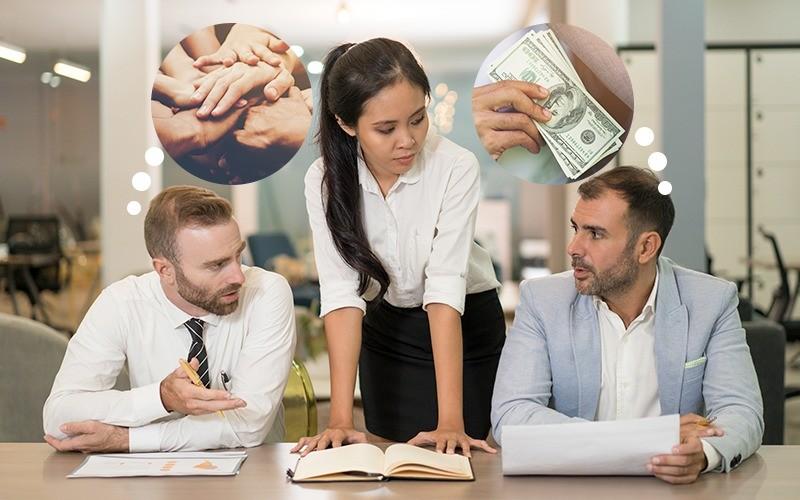 Qual A Diferença Entre Preço X Valor Você Aplica Estes Conceitos Em Seus Negócios Blog