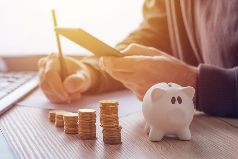 Reducao De Impostos – Escrital Contabilidade